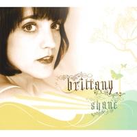 BRITTANY SHANE (EP)